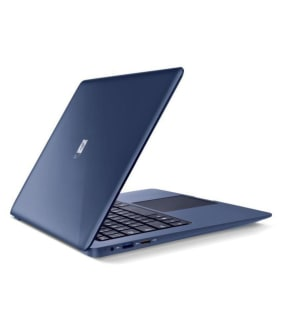 iball CompBook M500 Netbook  image 2