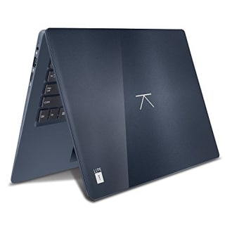 iball CompBook Marvel 6 Laptop  image 5