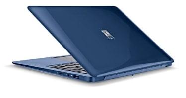 iball CompBook Merit G9 Laptop  image 2
