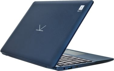 iball Excelance CompBook  image 2