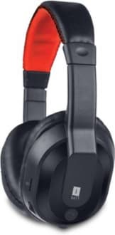 IBall Musi Tap V2.0 Headset with Mic  image 1