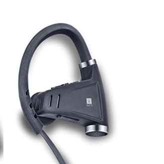 IBall Musi Track 9 Wireless Headset  image 5