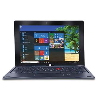iball Slide PenBook 2 in 1 Laptop  image 1
