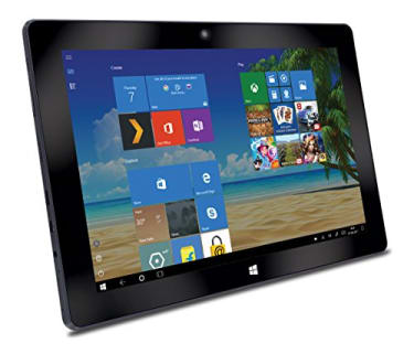 iball Slide PenBook 2 in 1 Laptop  image 2