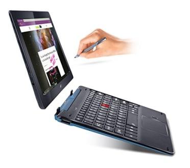 iball Slide PenBook 2 in 1 Laptop  image 3