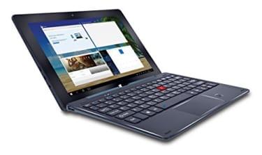 iball Slide PenBook 2 in 1 Laptop  image 5