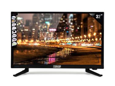 I Grasp IGB-32 32 Inch Full HD LED TV  image 1