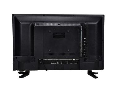 I Grasp IGB-32 32 Inch Full HD LED TV  image 4