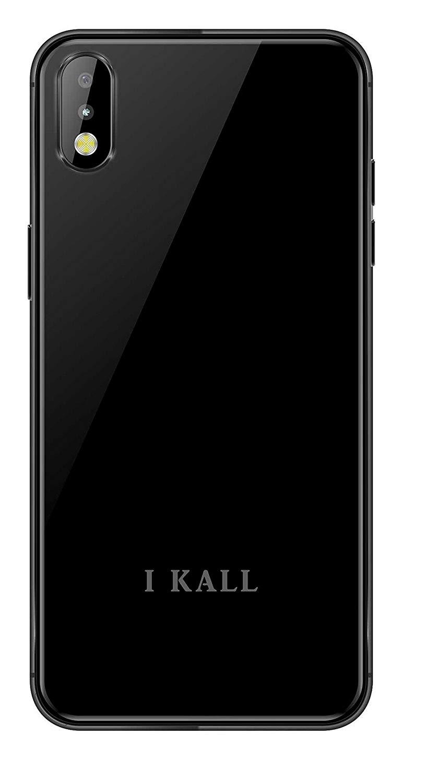 IKALL K8  image 2