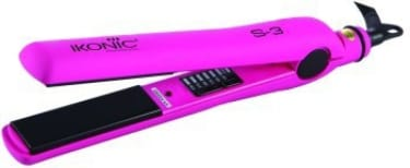 Ikonic S3 Hair Straightener  image 1