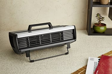 Inalsa Cosy Pro LX 2000W Room Heater image 3