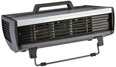 Inalsa Cosy Pro LX 2000W Room Heater image 5