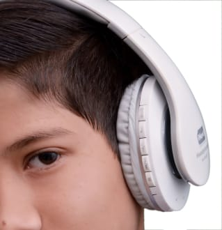 035b56e1b90 Inext IN-916 Bluetooth Headphones Price in India, Inext IN-916 ...