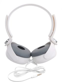 Inext IN-901 Wired Headphones  image 3