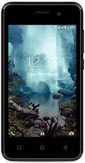 Intex Aqua 4G Mini  image 1