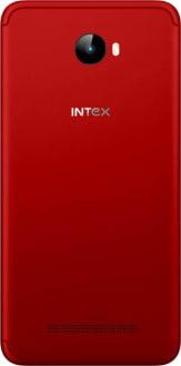 Intex Aqua Lions T1 Plus  image 2