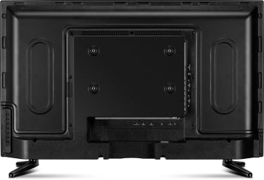 Intex Avoir Splash Plus 32 Inch HD Ready LED TV  image 3