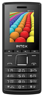 Intex Eco Beats  image 1