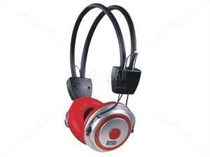 Intex HIP-HOP Headphones  image 2
