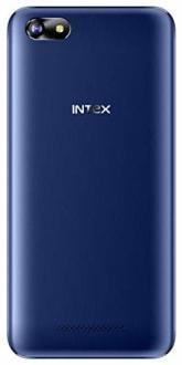 Intex Indie 22  image 2