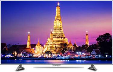Intex LED-6500 65 Inch Full HD LED TV  image 1