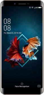 iVooMi i1s Anniversary Edition  image 1