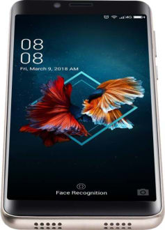 iVooMi i1s Anniversary Edition  image 4