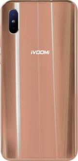 iVooMi i2  image 2