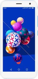 iVooMi iPro  image 1