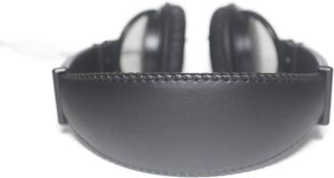 JBL C300SI Headphones  image 4