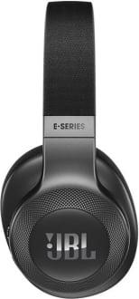 JBL E55BT Bluetooth Headset with Mic  image 3