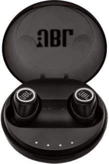JBL Free In the Ear Headphones  image 5