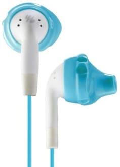 JBL INSPIRE 100 In-Ear Sports Headphones  image 1