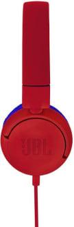 JBL JR300 On the Ear Headphones  image 4
