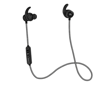 JBL REFMINIBT Bluetooth earphone  image 3