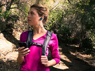 JBL Synchros Reflect Bluetooth Sport In-the-ear Headphones  image 3
