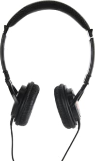 JBL T250 SI Over Ear Headphones  image 4
