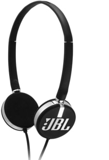 JBL T26C Headphone  image 3