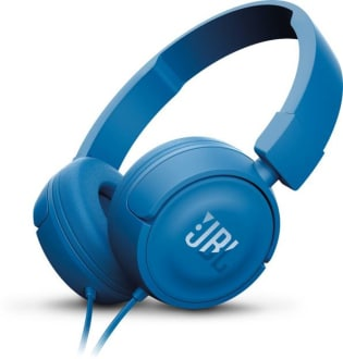 JBL T450 Stereo Headphones  image 3
