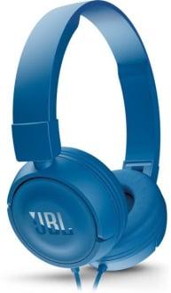 JBL T450 Stereo Headphones  image 4