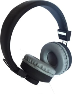 JBL T460BT In the Ear Headphones  image 3