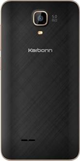 Karbonn A9 Indian 4G  image 2