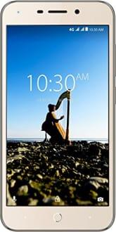 Karbonn K9 Music 4G  image 1