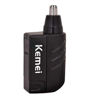 Kemei KM-021 Nose trimmer  image 1
