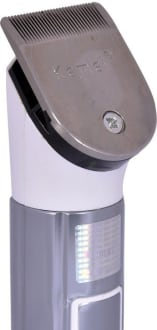 Kemei KM-028 Rechargeable Trimmer  image 2