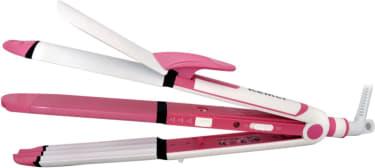 Kemei KM-1291 Hair Straightener  image 1