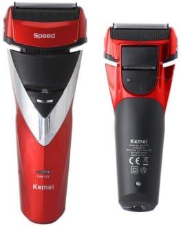 Kemei KM-8101 Shaver  image 3