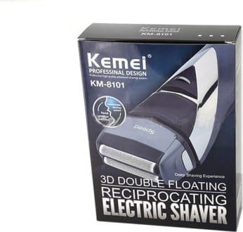Kemei KM-8101 Shaver  image 4