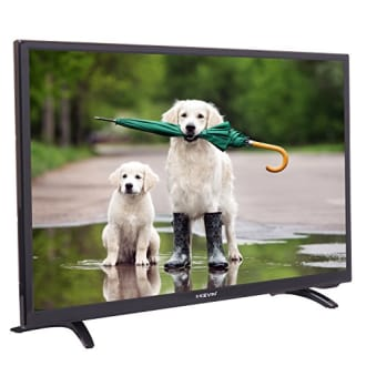 Kevin KN10 32 Inch HD Ready LED TV  image 1