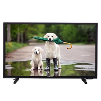 Kevin KN10 32 Inch HD Ready LED TV  image 5